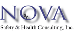 Nova Safety & Health Consulting